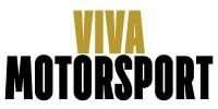 Viva Motorsport